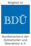 BDU_DE.jpg